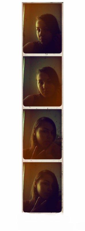 Moooii ;D ♥