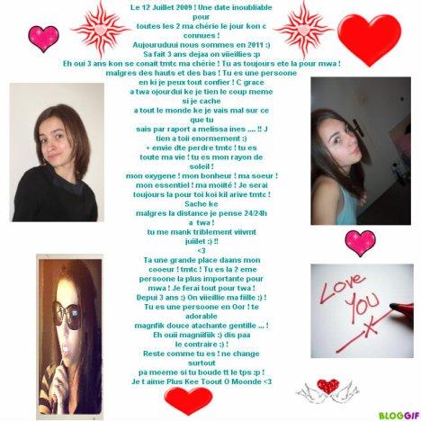 ♥Bestouille  D'Am0our ♥