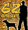lorenzodu62626262