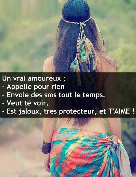 L'amour vrai *-* ❤️❤️❤️❤️