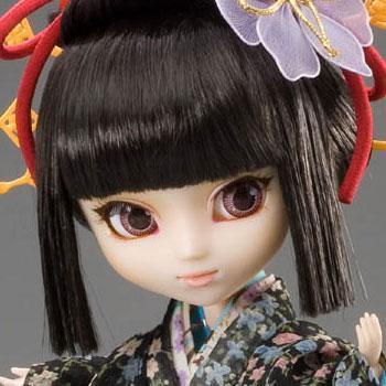 Suika Girl