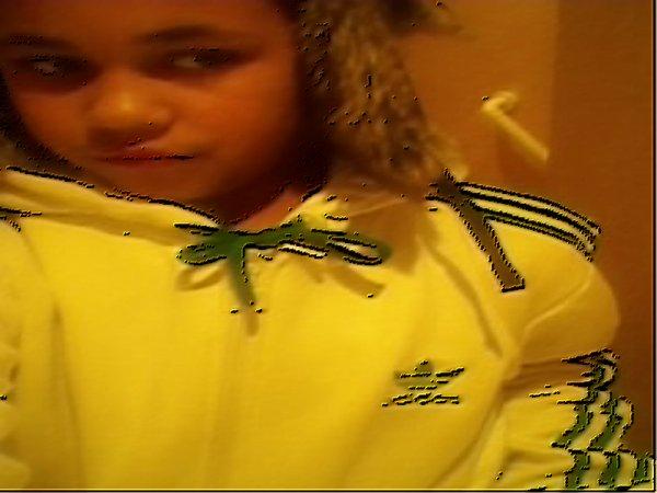 x AMiiNE-KHEiioOoPS && T0UJOURS Ƌ LƋ QUE-LEU LEU !!!!   && NOUBLiiE PAH QUE JE DΘMiiNE & TÙ T'iiNCLiiNE