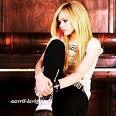 Photo de Avril-Lavigne0798