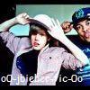 o0-JBieber-Fic-0o