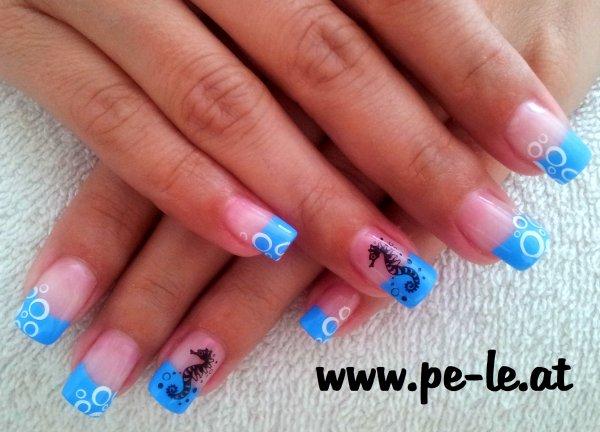 blue sea www.pe-le.at