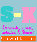 Photo de Steewart-Kristeen