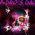 Photo de P-DRO-Design