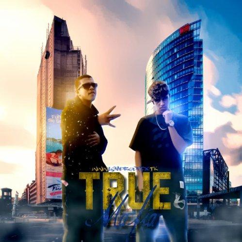 Gangsters / True Mafia - Slow Down (2011)