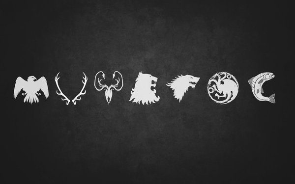 79 choses que vous ignorez ( peut-être ) sur Game Of Thrones et ses acteurs.