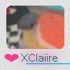 XClaiire-AC