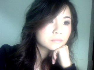 me me me me me ----cathy