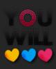 YouWillHEART