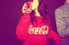 Coline--X-Cherry