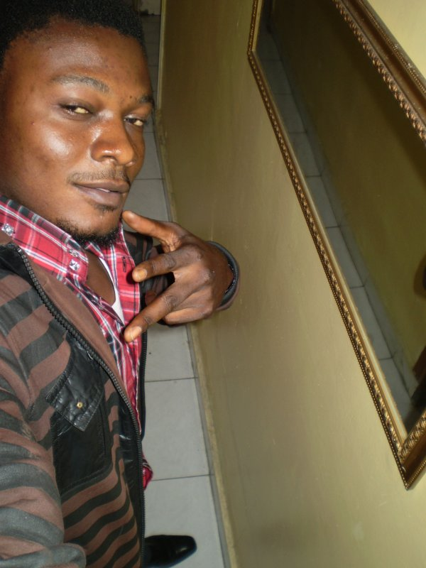 mbayo