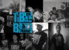 Bad Boys De Primat (8) !