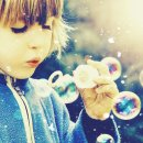Photo de xmake-my-dream