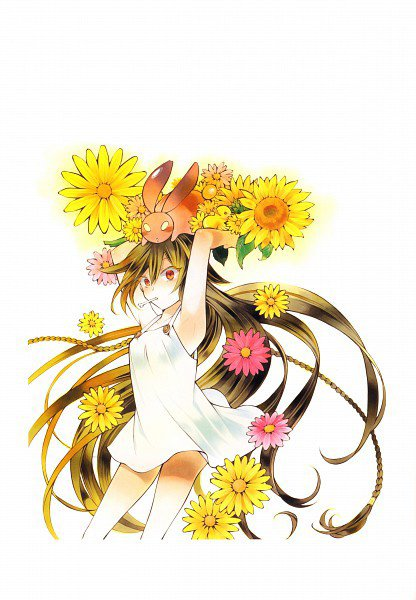 pour Yumi-X-Suzuno!!