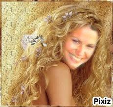 Kel femme cette Shakira mdrrrrrrr