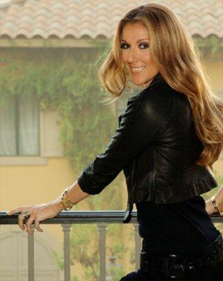 Objets rares de Céline DION => Avis aux fans de la chanteuse planétaire!