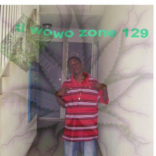 Blog de TIWOWO