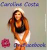 Actu's Facebook :)