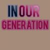 INourgeneration