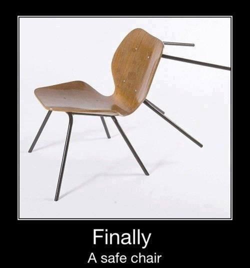 HOOOH...FINALLY! :p