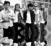 One-direction-adream