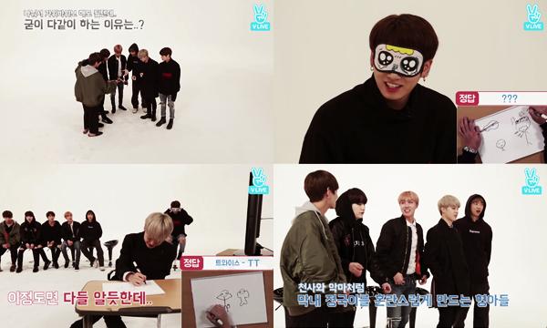 #Actu - Répétitions pour les concerts de Séoul + #Twitter + #Vidéo BTS GAYO ep 11