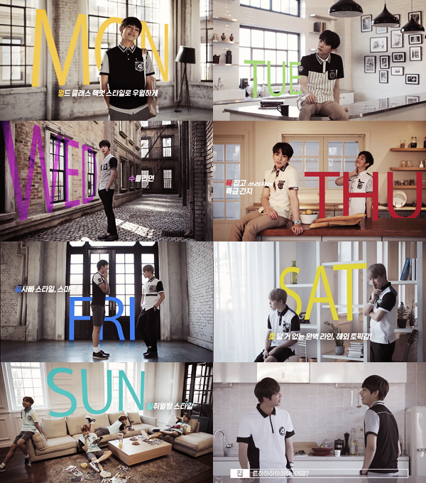 #Partenariat - Smart School x BTS + ...More BTS