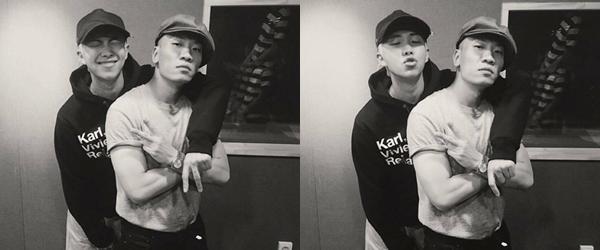 #Vidéo - 28.03.2017 - Run BTS! 2017 - EP.16 + More BTS...