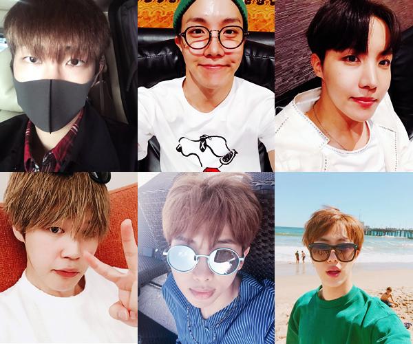 | BTS Gayo 14 | Concert Manille | BTSxSmartSchool | Twitter