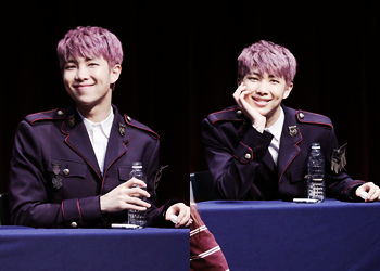 | Flashback ISAC 2017 | Vidéo best moments 2016 | Interview RapMon India | Twitter