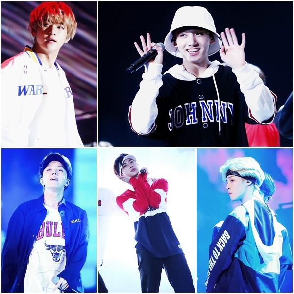 Seo Taiji 25th Anniversary Concert