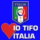 Photo de ItaliaCampioni4