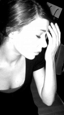 SECONDLY «J'ai survécu à pas mal de colères. Je les ai remplacées par de l'amour. La vie n'est qu'une longue guérison.» Sean Penn.
