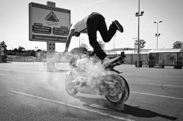 fab stunt 2011 !!!