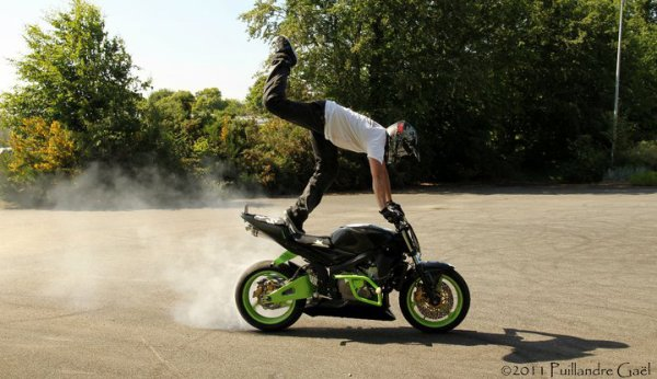 fab stunt 22
