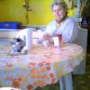 tatinounou59