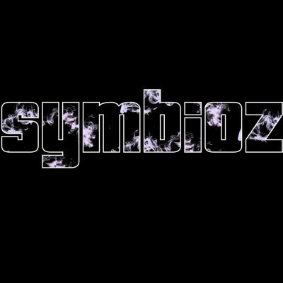 SYMBIOZ ( SECTION PA )