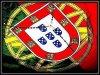 portugal-tkt-44