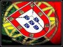 Photo de portugal-tkt-44