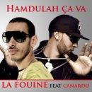 Photo de la-fouine-maroc