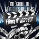 Photo de horreurs--films