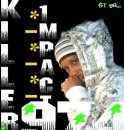 Photo de OFFICIEL-killER1MPACT