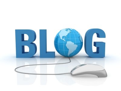 J'y tiens à ce blog, ok?