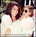 Photo de KourtneyKardashianDaily