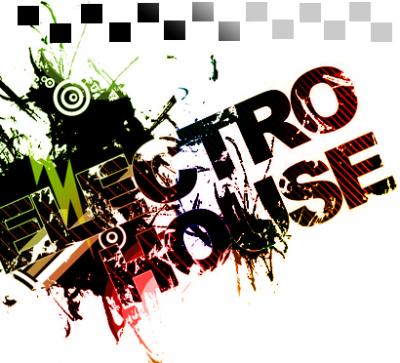 benvenuti nel mio blog di electro