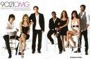 Photo de 90210-BEVERLY-HILLS-8