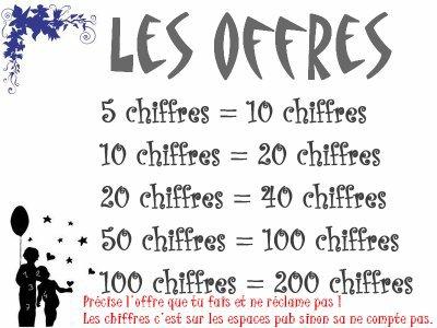 Lache Des Comss STP!!!!!!!!!!!
